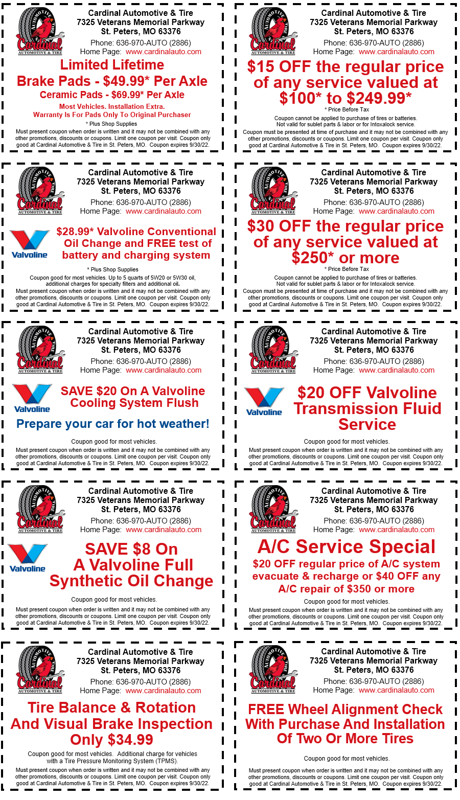 graphic regarding Fuddruckers Coupons Printable titled Cardinal digicam coupon codes / American large dresses